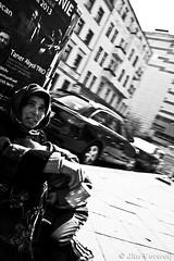 Berlin 2013 (Jim Verweij Photography) Tags: city white black west berlin art monument germany photography graffiti media culture documentary jim science gas east berlinwall gasmask worldwar verwey photojournalist fotograaf cityart documentaire fotovakschool worldcity verweij walart documentaryphotographer portretfotograaf fotografiephotography fotovakschoolamsterdam capitalofgermany livingstaue jimverweij portretphotographer documentairefotograaf vakfotograaffotoacademie httpverweijphotographyjimdocom bethanin jimverweijfotografie fotoverweij verweijfotoverweijfotografie