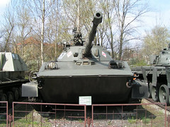 """PT-76 (1) • <a style=""""font-size:0.8em;"""" href=""""http://www.flickr.com/photos/81723459@N04/9499875295/"""" target=""""_blank"""">View on Flickr</a>"""