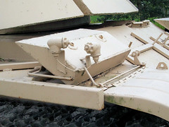 """T-55 (116) • <a style=""""font-size:0.8em;"""" href=""""http://www.flickr.com/photos/81723459@N04/9512782971/"""" target=""""_blank"""">View on Flickr</a>"""