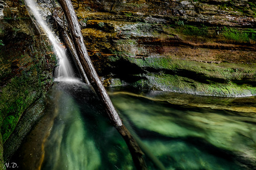 park blue mountains green pool long exposure volunteers australia canyon national nsw juggler congratulations