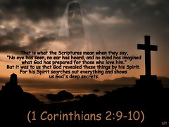 1 Corinthians 2:9-10 nlt (Bob Smerecki) Tags: life new love cup church true rock easter born 1 high truth heaven king christ god shepherd spirit brother father ghost religion pray jesus lord christian mount holy moses again lamb bible alive commandments messiah risen salvation promise abba sanctuary tabernacle nations sabbath blessed redeemer righteousness almighty sins scriptures passover nlt faithful inheritance oldtestament everlasting slain forgive baptised corinthians heals deciple crucified preist apostle forgiven 2910 resserection strongtower mosthigh ofolives