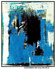 PLAKATWAND II (CHRISTIAN DAMERIUS - KUNSTGALERIE HAMBURG) Tags: orange berlin rot silhouette modern strand deutschland see licht stillleben dock gesicht meer wasser foto fenster räume hamburg herbst felder wolken haus technik blumen menschen container gelb stadt grün blau hafen fluss landungsbrücken wald nordsee bäume ostsee spiegelung schwarz elbe horizont bilder schiffe ausstellung figuren frühling landschaften dunkelheit wellen häuser kräne rapsfelder fläche acrylbilder hamburgermichel nordart acrylmalerei expressionistisch acrylgemälde auftragsmalerei bilderwerk auftragsbilder kunstausschreibungen kunstwettbewerbe galerienhamburg auftragsmalereihamburg cdamerius hamburgerkünstler malereihamburg kunstgaleriehamburg galerieninhamburg acrylbilderhamburg virtuellegaleriehamburg acrylmalereihamburg