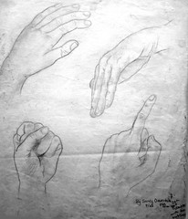 "Hands pencil exercise • <a style=""font-size:0.8em;"" href=""https://www.flickr.com/photos/78624443@N00/9758480864/"" target=""_blank"">View on Flickr</a>"