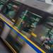 blurry bus - untitled shoot-20130717-IMG_8193.jpg