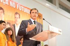 Paulo Inácio - Alcobaça