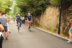 World Championships - 2013 - Training Day (sjrowe53) Tags: florence worlds seanrowe trainingday worldcycling worldcyclingchamps