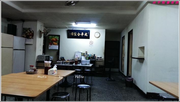 桃園北平合家園 (7).jpg