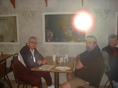 CBC 2005 (6)
