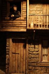 Gotthardtunnelschau zum Bau des Gotthard Bahntunnel ( Baujahr 1872 - 1882 ) im Verkehrshaus Luzern VHS in Luzern im Kanton Luzern in der Schweiz (chrchr_75) Tags: chriguhurnibluemailch christoph hurni schweiz suisse switzerland svizzera suissa swiss chrchr chrchr75 chrigu chriguhurni 1309 september 2013 hurni130928 kantonluzern luzern kanton verkehrshaus vhs albumverkehrshausluzernvhs lucerne lucerna sveitsi sviss スイス zwitserland sveits szwajcaria suíça suiza september2013