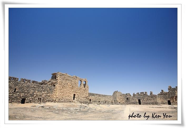 o1499676470_day5_4_庫賽爾阿薩拉城堡_08