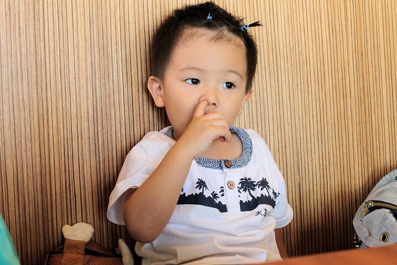 高雄KAOHSIUNG,高雄三民區美食,高雄美食 @小蟲記事簿
