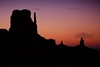 IMG_8895 Monument Valley Utah (Bettina Woolbright) Tags: red arizona orange southwest rock utah butte indian september valley navajo monumentvalley pinnacle navajonation tribalpark merrickbutte leftmitten rightmitten viewhotel bettinawoolbright woolbr8stl theviewhotel 5d3