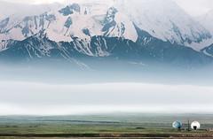Snow capped mountains near Sary-Tash, Kyrgyzstan (damonlynch) Tags: mist mountain nature fog rural scenery asia mount land mountainside tajikistan centralasia kyrgyzstan pamirs sarytash gbao gornobadakhshanautonomousoblast pamirmountains gornobadakhshanautonomousprovince transalai oshprovince kuhistonibadakhshon kohistanbadakhshan mountainousbadakhshan viloyatimukhtorikuhistonibadakhshon transalay