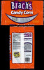 "Farley's And Sather's - Brach's - Candy Corn  - 18 oz candy package bag - 2009 • <a style=""font-size:0.8em;"" href=""https://www.flickr.com/photos/34428338@N00/10602884526/"" target=""_blank"">View on Flickr</a>"