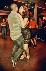 _DSC0075 (Jazzy Lemon) Tags: party england music english fashion vintage newcastle dance dancing britain style swing retro charleston british balboa lindyhop swingdancing decadence 30s 40s newcastleupontyne 20s subculture hoochiecoochie jazzylemon sundaynightstomp