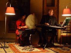 Julien Weiss - Qanun 6 (Aquasabiha) Tags: light shadow music instrument kanun imaret qanun julienweiss