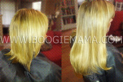 """Human Hair Extensions • <a style=""""font-size:0.8em;"""" href=""""http://www.flickr.com/photos/41955416@N02/10766119954/"""" target=""""_blank"""">View on Flickr</a>"""