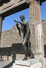 """16 Pompeii • <a style=""""font-size:0.8em;"""" href=""""http://www.flickr.com/photos/36838853@N03/10789418124/"""" target=""""_blank"""">View on Flickr</a>"""