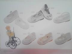 Παπούτσια βάπτισης www.zoisthanos (3)