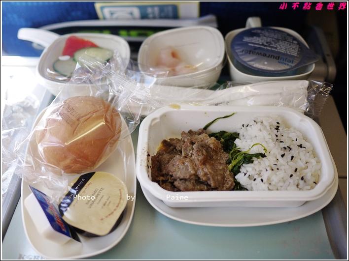 0408大韓航空 (4).JPG