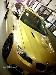 pic82 BMW M3