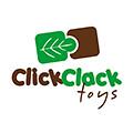 click-clak-toys