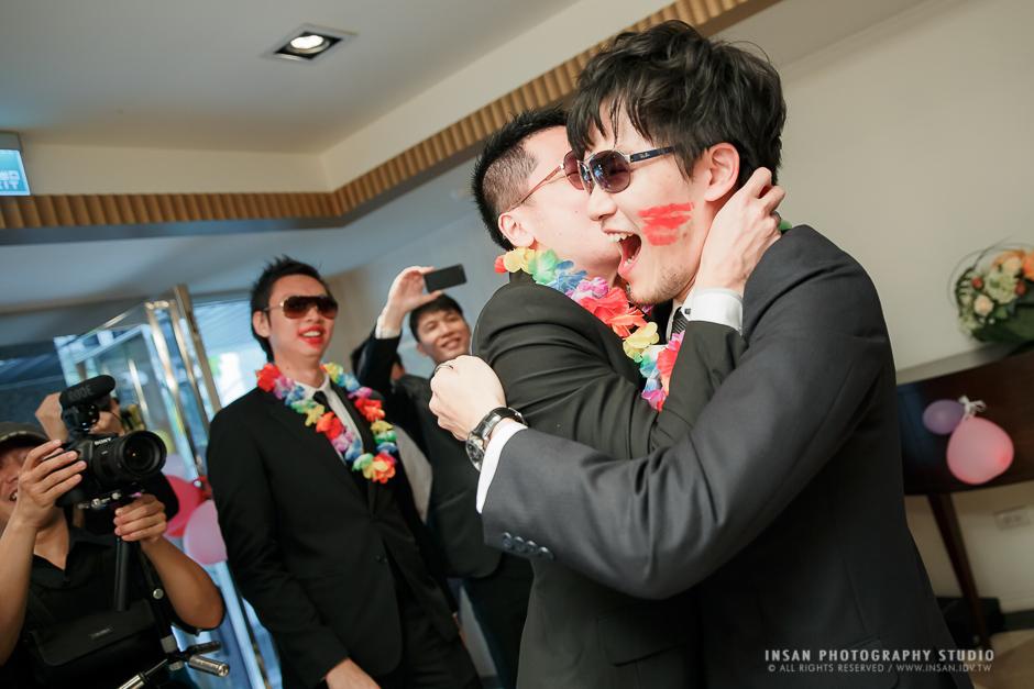 君品婚攝 婚禮記錄 婚攝英聖的作品 wed131012_0206