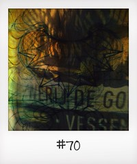 "#DailyPolaroid of 7-12-13 #70 • <a style=""font-size:0.8em;"" href=""http://www.flickr.com/photos/47939785@N05/11343563623/"" target=""_blank"">View on Flickr</a>"