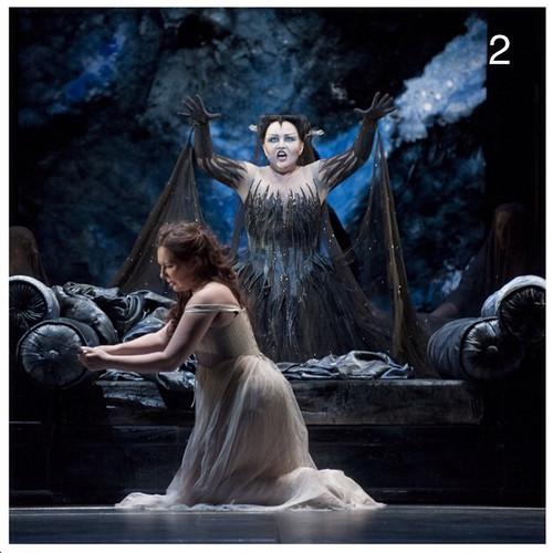 Manon love french bbc - 1 4