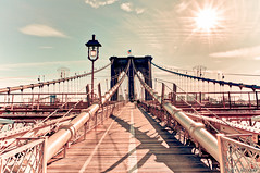 new york city (Zeeyolq Photography) Tags: new york city newyorkcity