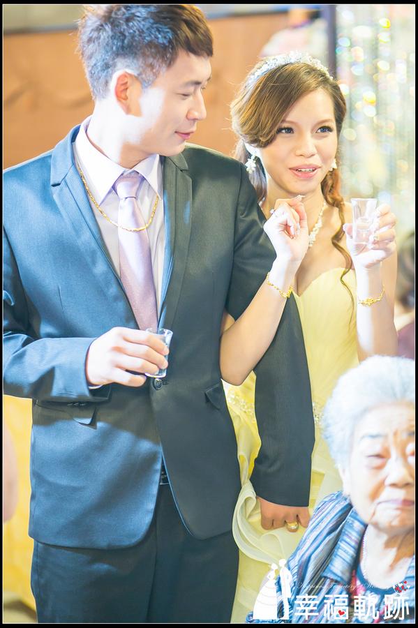Wedding-963