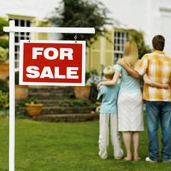 House/Property/Real Estate For Sale Sign by denisp12, on Flickr