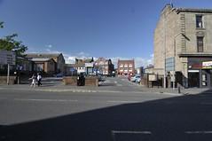 Kilmarnock 16