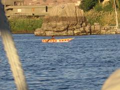 Egypt - Aswan (d1pinklady) Tags: tourism river carpet sailing egypt dancer nile belly cairo pyramids sphynx abu camels weaving simbel hieroglyphics ourism