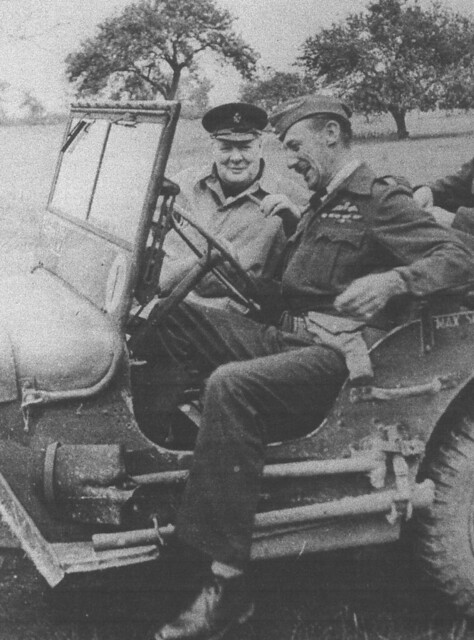Group_Captain_Charles_S_Morice_with_Winston_Churchill_2nd_husband_of_Evelyn_Vernon_Bailey