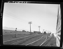 D+RGW248 (barrigerlibrary) Tags: railroad library denverriogrande drgw barriger