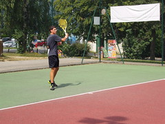 14.07.2009 029 (TENNIS ACADEMIA) Tags: de vacances stage centre tennis tournoi 14072009