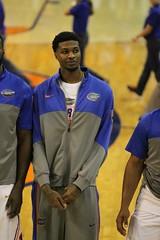 Chris Walker (dbadair) Tags: basketball georgia florida gators uga sec bulldogs uf odome 2014