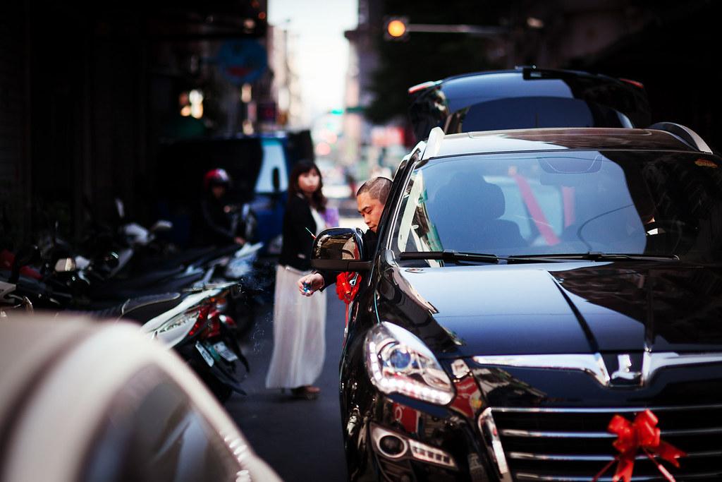 俊添&瀅如Wedding-026