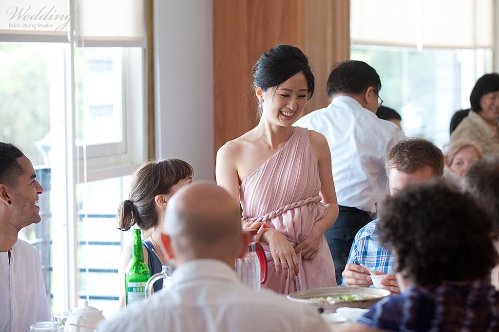 '婚禮紀錄,婚攝,台北婚攝,戶外婚禮,婚攝推薦,BrianWang,世貿聯誼社,世貿33,101'