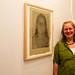 NoMAA Women's Exhibit 3-5-14 (58)