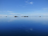 Calm Waters (Explore #302 4/4/14) (GillWilson) Tags: norway hurtigruten