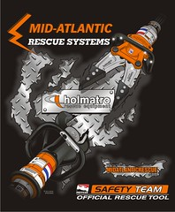 "Mid-Atlantic Rescue Systems - Frederick, MD • <a style=""font-size:0.8em;"" href=""http://www.flickr.com/photos/39998102@N07/13625763134/"" target=""_blank"">View on Flickr</a>"
