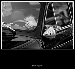 500 brum brum (magicoda) Tags: auto boy blackandwhite bw italy car children drive mirror kid hands italia driving child fiat mani voyeur 500 mira riflessi reflexion macchina brenta biancoenero specchio ragazzo guida riflesso bambino 2014 veneto brim guidare rivieradelbrenta oriago magicoda davidemaggi maggidavide oriagoinfiore