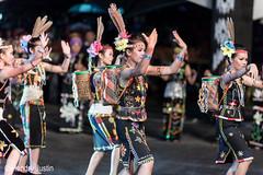 _NRY5653 (kalumbiyanarts colors) Tags: sabah cultural dayak murut murutdance kalimaran2104 murutcostume sabahnative