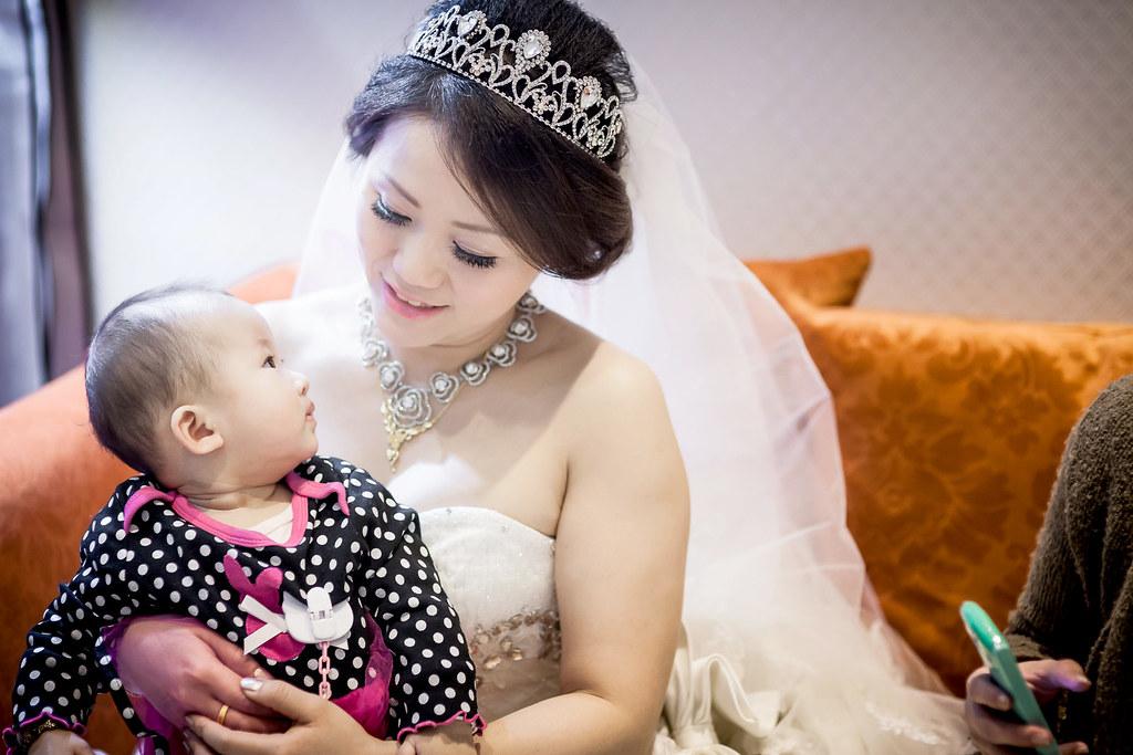 柏瑋&淑燕Wedding-152