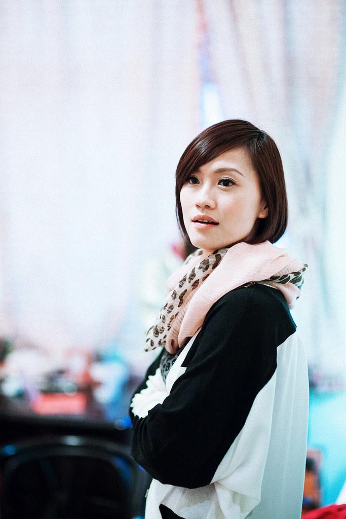 柏瑋&淑燕Wedding-033