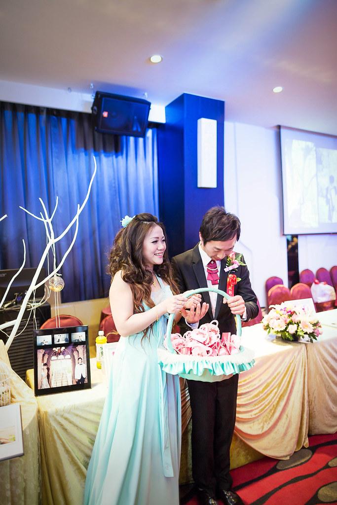 柏瑋&淑燕Wedding-198