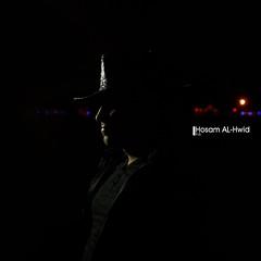Ready ! Again ! (Hosam AL-Hwid) Tags: light black dark sony edge a77 hosam alhwid