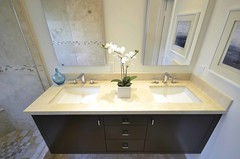 Miller Bath 09